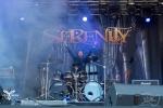 Serenity_SOA2019_VitaNigra