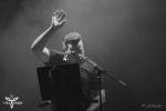 SITD - Amphi Festival 2018 - Vita Nigra-1