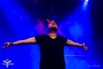 SITD - Amphi Festival 2018 - Vita Nigra-3
