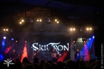 Skiltron_Wacken Winter Nights 2019_Vita Nigra-27