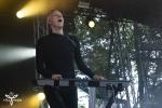 Solar Fake - Amphi Festival 2018 - Vita Nigra-8