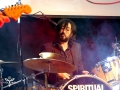 Spiritual Front-15