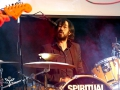 Spiritual Front-16