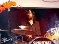 Spiritual Front-17