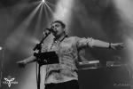 The Cassandra Complex_Amphi Festival 2019_Vita Nigra-4
