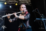 Tir nan Og_Feuertanz Festival 2019_Vita Nigra-2