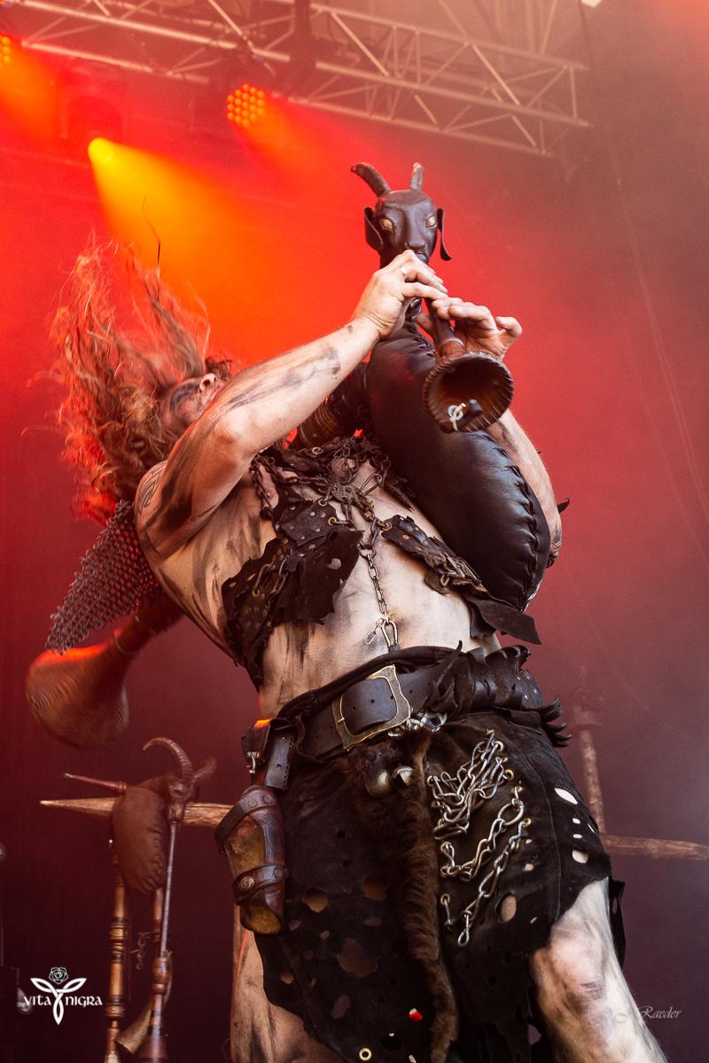 Trollfaust_Feuertanz Festival 2019_Vita Nigra-11