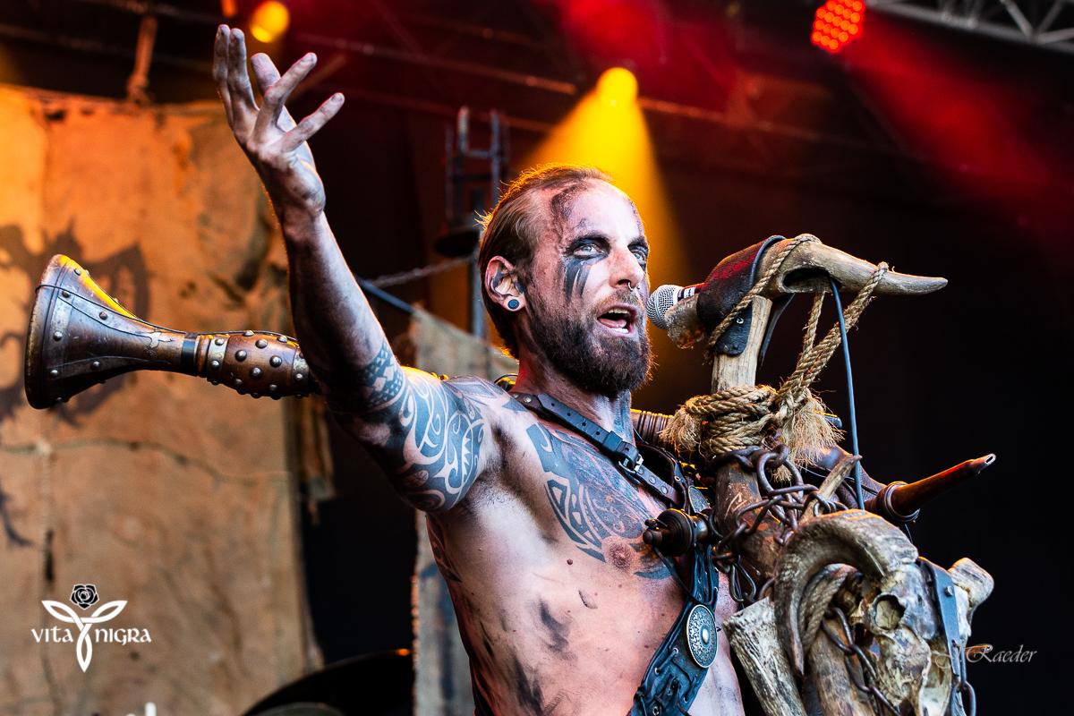 Trollfaust_Feuertanz Festival 2019_Vita Nigra-12
