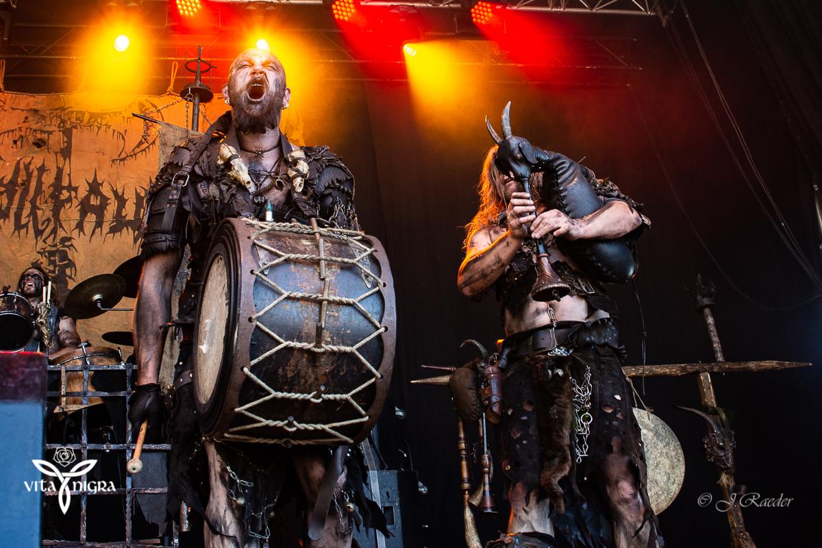 Trollfaust_Feuertanz Festival 2019_Vita Nigra-15