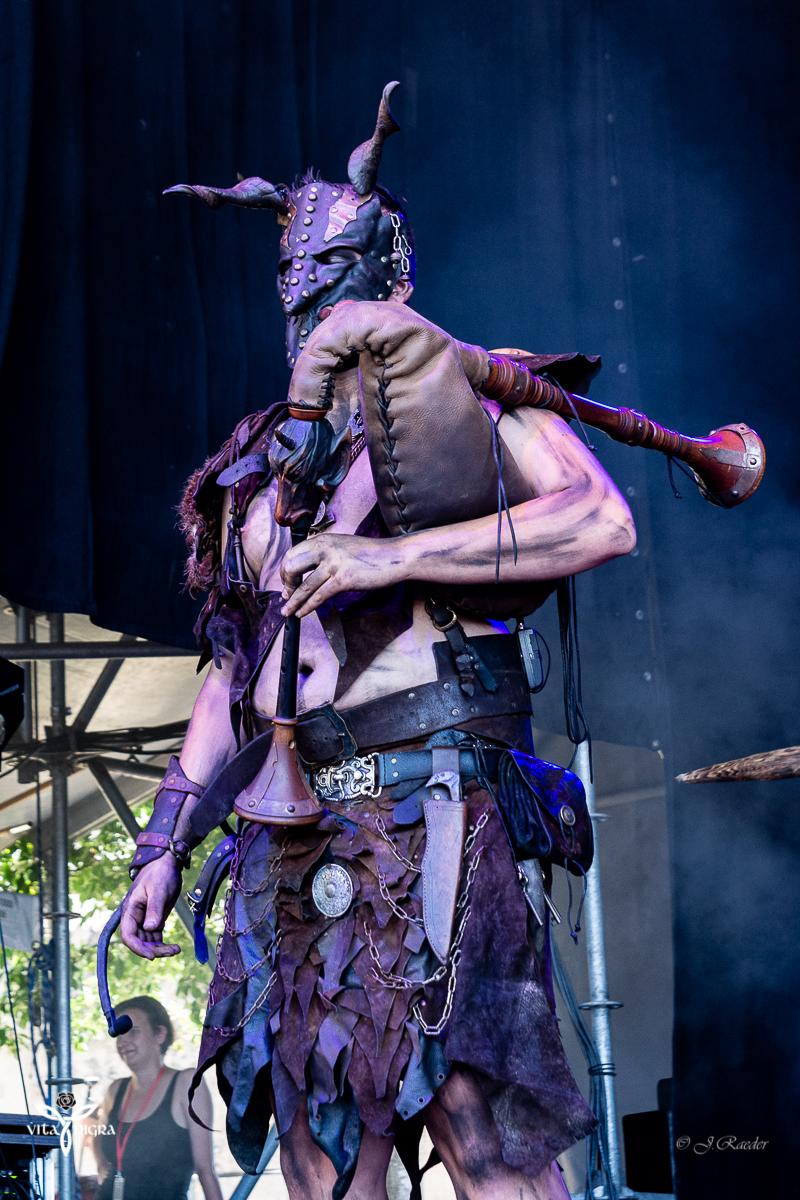 Trollfaust_Feuertanz Festival 2019_Vita Nigra-3