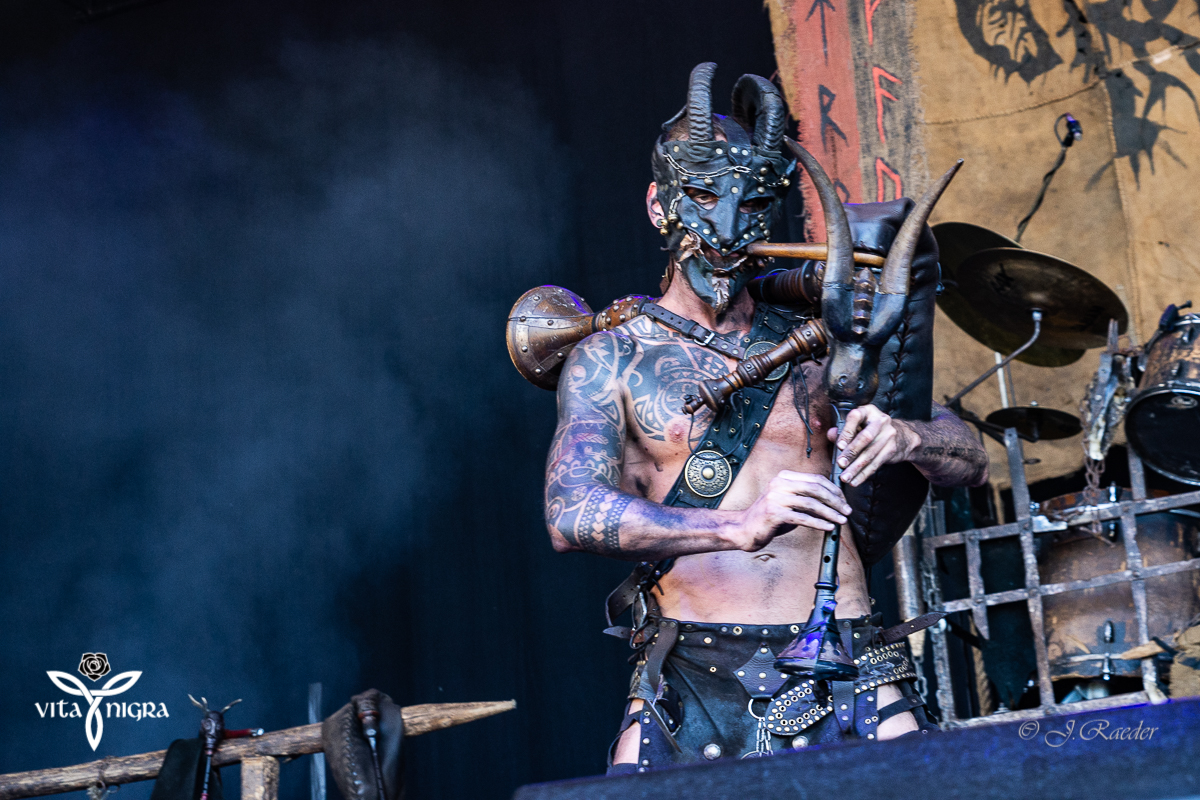 Trollfaust_Feuertanz Festival 2019_Vita Nigra-4