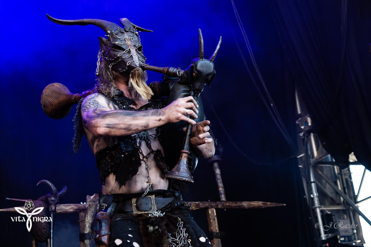 Trollfaust_Feuertanz Festival 2019_Vita Nigra-5