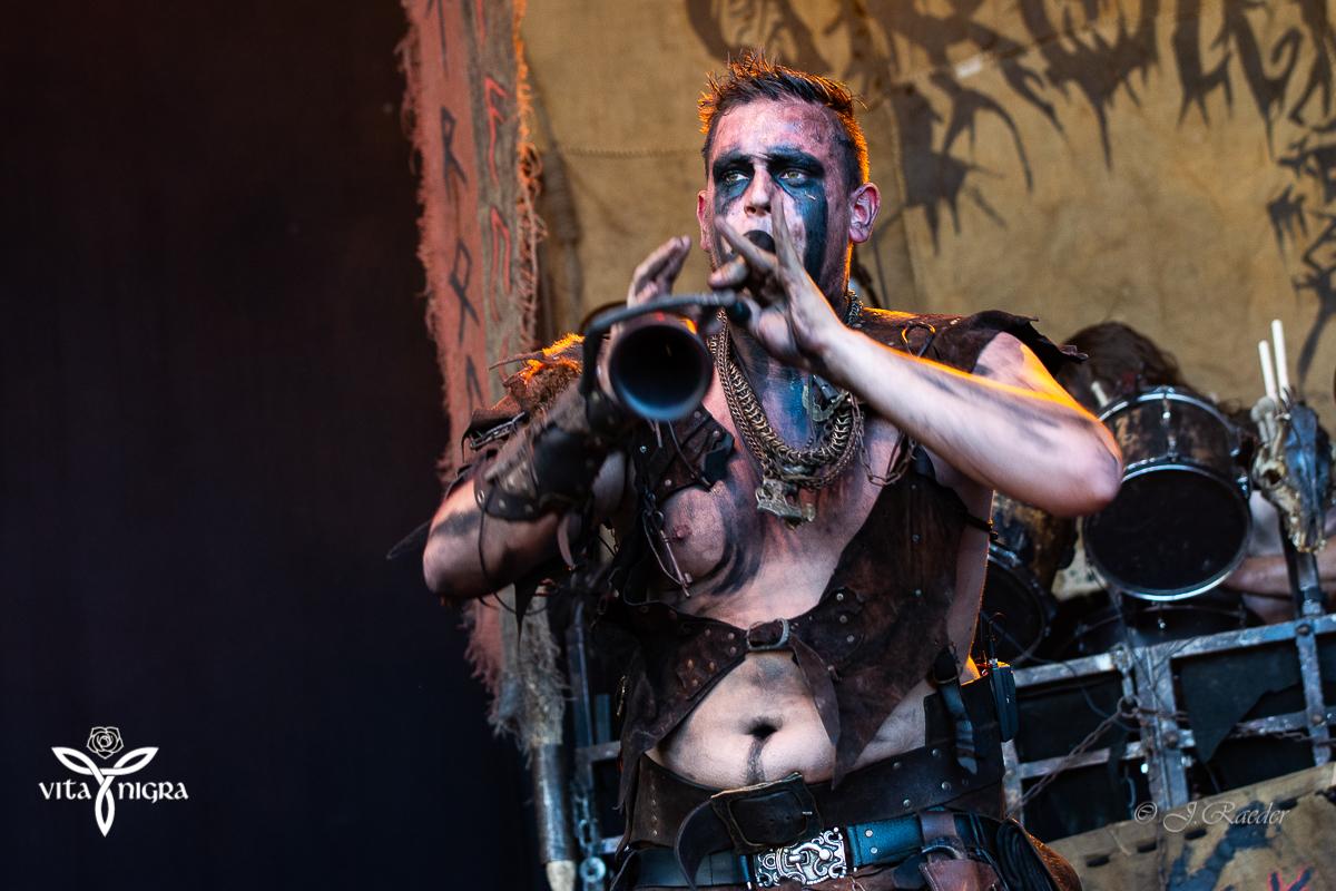 Trollfaust_Feuertanz Festival 2019_Vita Nigra-7