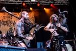 Trollfaust_Feuertanz Festival 2019_Vita Nigra-17