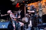 Trollfaust_Feuertanz Festival 2019_Vita Nigra-18