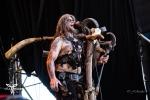 Trollfaust_Feuertanz Festival 2019_Vita Nigra-19