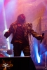 Turisas_Wacken Winter Nights 2019_Vita Nigra-6