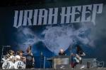 Uriah-Heep_WOA2019_VitaNigra-8