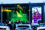 Versengold-Autoarena-Oberhausen-2020-Vita-Nigra-22