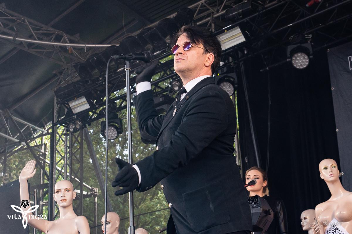 Welle Erdball_Amphi Festival 2019_Vita Nigra-1