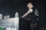 XRX- Amphi Festival 2018 - Vita Nigra-2