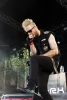 XRX- Amphi Festival 2018 - Vita Nigra-5