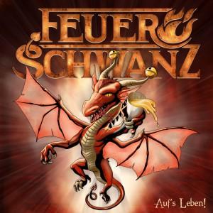 FS_aufs_Leben_Cover_klein