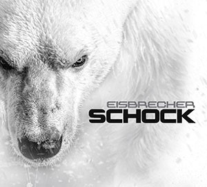 eisbrecher-schock-0412-news