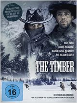The Timber – DVD-Rezension