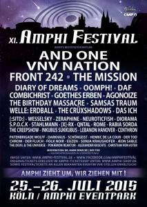 Amphi-2015-Ansichtsflyer-26-02-15