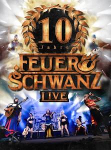 FS_10Jahre_Cover_DVD_klein