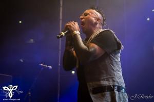 Amphi Festival 2015-23