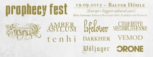 Prophecy Fest_Header