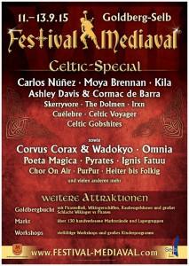Festival Mediaval-1