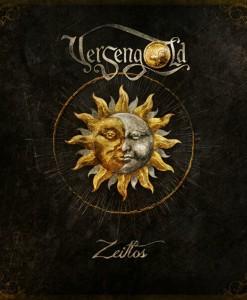 cover-zeitlos-247x300