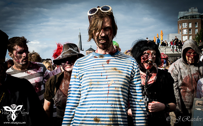 Zombiewalk-62