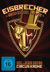DVD Cover-EB_DVD_FSK_Simulation2D