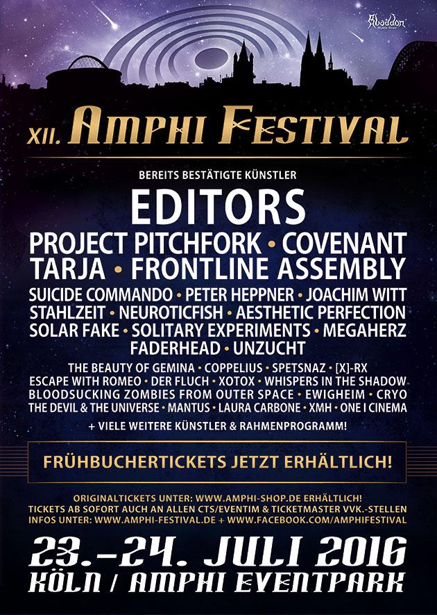 Amphi-2016-Webflyer