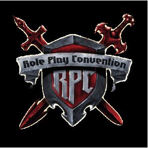 Die Role Play Convention 2016 steht in den Startlöchern