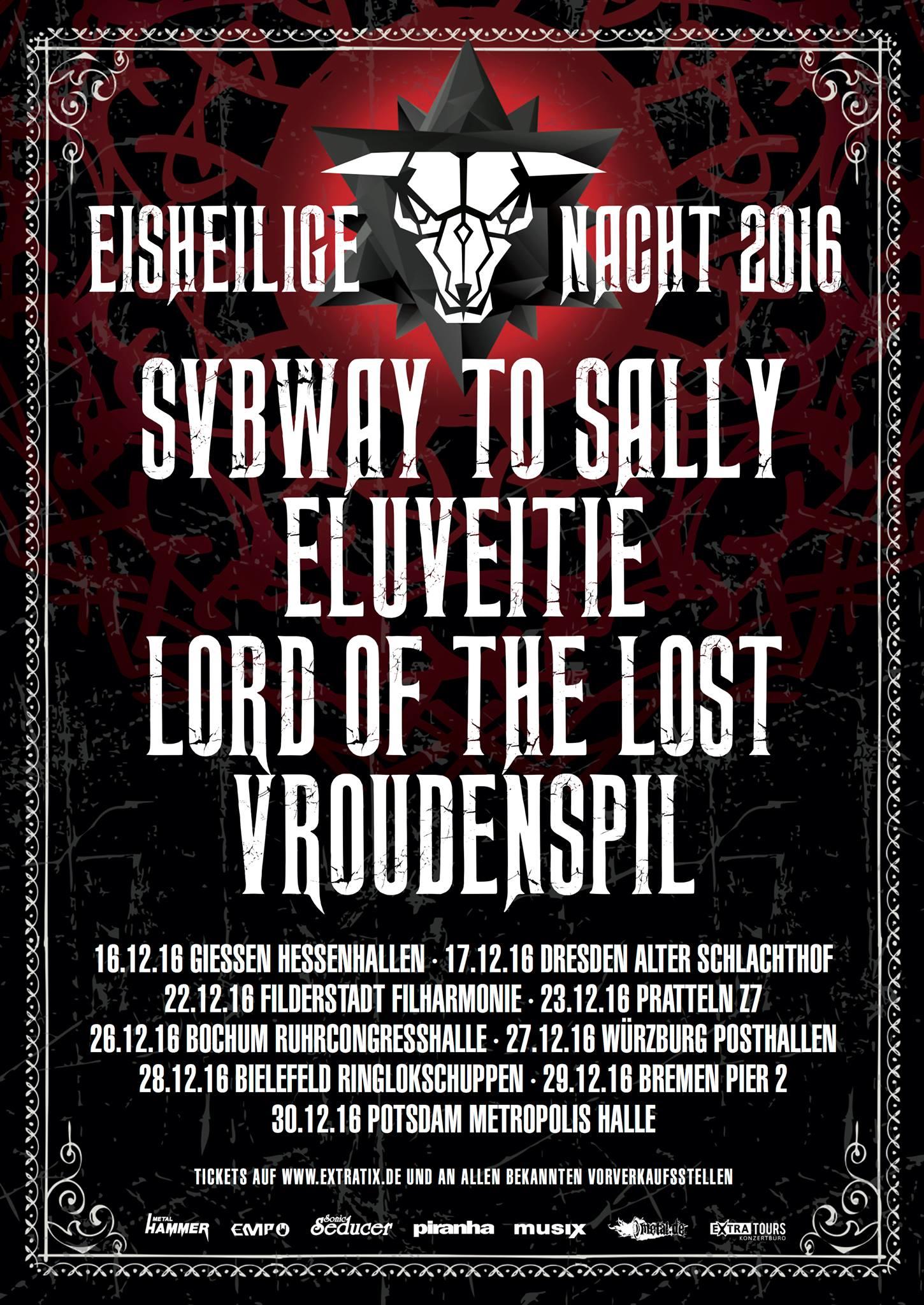 eisheilige-nacht-2016