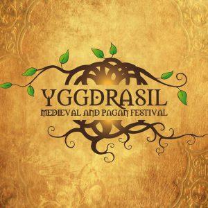 Yggdrasil Festival – 15.-18.06.2017 – Dosson Di Casier, Treviso (Italien) – Vorbericht