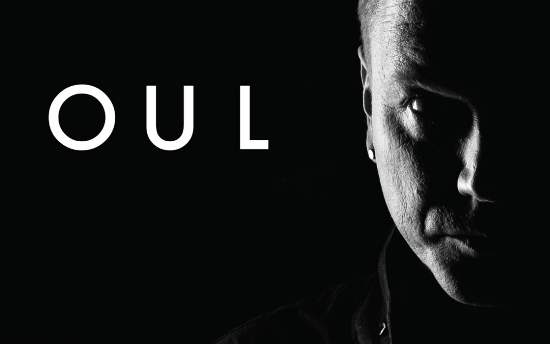 Oul – Antipode – CD-Rezension