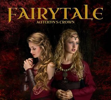 Sommer-Gewinnspiel: Mit Fairytale auf Schatzsuche gehen