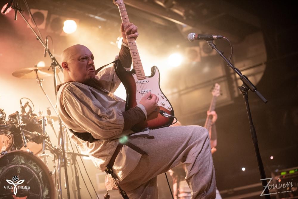 Tanzt! Festival 2018 – 10.11.2018 – Backstage München – Bericht